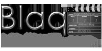 Blaq Media Group