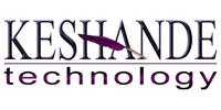 KESHANDE Technology