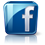 Facebook | Applinuity