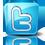 Twitter | Applinuity